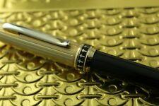 Vantaggio Cross Gold Finish Ballpoint Pen