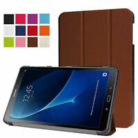 Cover für Samsung Galaxy Tab A 10.1 SM-T580N SM-T585N Hülle Tasche Schutzhülle