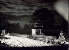 Michalowski - Parade des 30000 lanternes Tokyo 1940 -