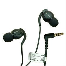 Sony EX300AP Earphones In Ear Headphones Stereo Bass Headset Earbuds with MIC
