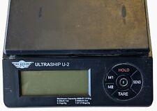 My Weigh Ultraship U 2 Digital Shipping Scale Tested Working