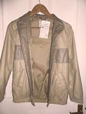 *NEW* Jacket Coat Size 10 yrs RRP £50!