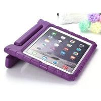 Coque Etui Housse Silicone EVA pour Tablette Apple iPad 2 3 4 Retina /3543