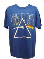 New Pink Floyd Mens Adult Big & Tall Sizes L-XL-2XL-3XL-4XL Concert T-Shirt