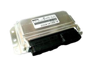 ECU (Engine Control Unit) Lada Niva 4x4 21214-1411020-30(20)