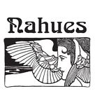 Shop - Nahues-Online-Auktionen