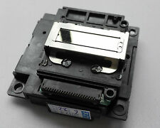 Print head for Epson L300 L301 L351 L355 L358 ME401 ME303  L111 L120 L210 L211