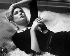 Diane Kruger A4 Photo 7