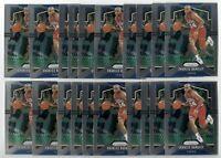 x20 CHARLES BARKLEY 2019-20 Panini Prizm #2 Basketball card lot/set 76ers NBA!!!