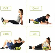TriggerPoint GRID Foam Roller with