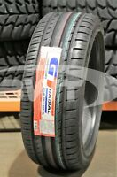 4 New GT Radial Champiro HPY 88W Tires 2054517,205/45/17,20545R17