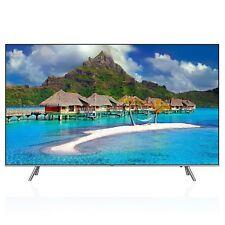 Samsung 82Q6FNA 82 Zoll UHD 4K 2800PQI Flat QLED Smart-TV Twin Triple Tuner