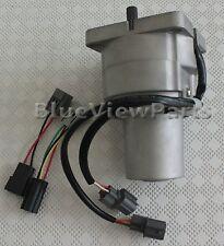 Ship from USA,Throttle motor YN20S00002F1/KP56RM2G-011 for Kobelco SK200/230-6E