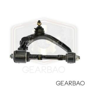 Upper Control Arm (Right Side) (48066-29215) for Toyota Hiace 2WD KDH TRH