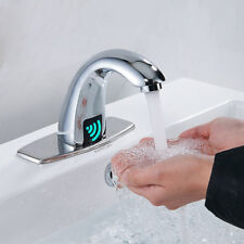 modern bathroom taps for sale ebay rh ebay co uk