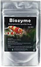 Genchem Biozyme for shrimp 50 g