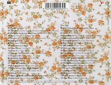 Acoustic, Vol. 3 by Various Artists (CD, Mar-2003, V2 (USA))