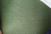 9m Rete ombreggiante frangivista 95% h 2m stabilizzato UV mod pesante 200gr