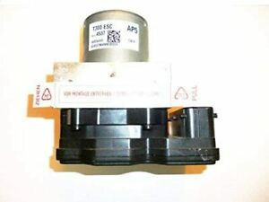 Fits Chevrolet Spark M300 Aveo Opel Abs Pump Unit with Esp 688250455 95104537