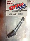 OFNA JAMMIN X1-X2 CR Rear Universal Joints #40571  NEW