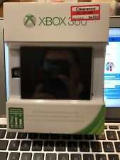 Nueva 500 Gb 500g Disco Duro Interno De Disco Duro Para Microsoft Xbox 360 Slim