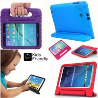 Heavy Duty Safe Foam Shockproof Case Cover For Samsung Galaxy Tab E 9.6 T560