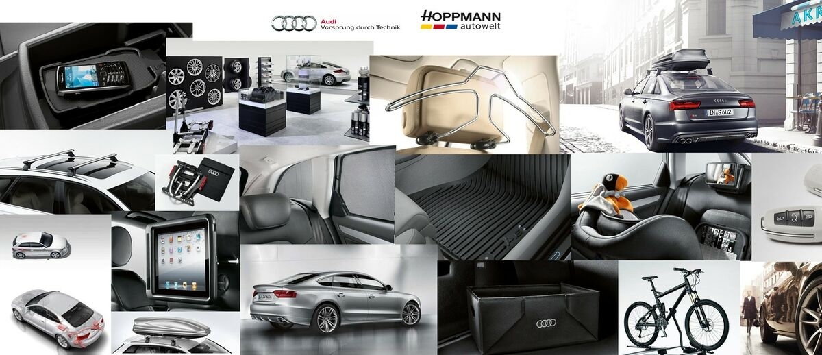 Hoppmann-Autowelt-Herborn