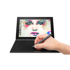 Lenovo Yoga Book 2 in 1 Notebook Tablet Windows 10
