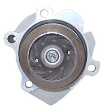 Engine Water Pump Airtex AW6215