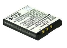 High Quality Battery for Polaroid M630 Premium Cell