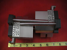 Rexroth 3-843-204-263 Mounting Set Bosch 3 843 204 263 Z RVIA 445 120 031 New