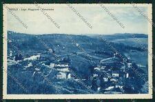 Varese Leggiuno Arolo cartolina QK3521