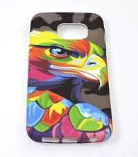 Handy Cover Hülle Schutzhülle  Case Ultraslim für Samsung S6 edge #1