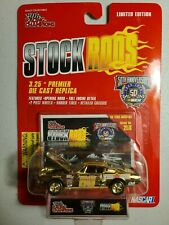 1998 #60 Mark Martin Stock Rods 1/64 Racing Champions NASCAR Diecast