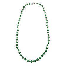 Jadeite Fine Necklaces & Pendants