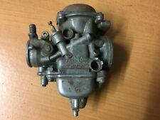 Honda CBX500 Classic Carburettor Keihin VE52B AUC 43mm 29mm Carb
