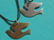 Unbranded Brass Fashion Necklaces & Pendants