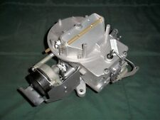 1969 351 Ford Mustang Mercury Cougar Autolite 2100 1.23 C9ZF-A Carburetor