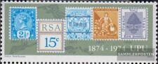 Zuid-Afrika 446 (compleet.Kwestie.) postfris MNH 1974 UPU
