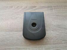 FORD FOCUS C-MAX  NOKIA BLUETOOTH VOICE CONTROL MODULE 7S7T19G488AE 2006-2010