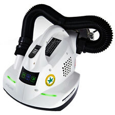 Amazing price! Atocare EP505 Anti Allergy Vacuum Cleaner Sterilizer Cyclone