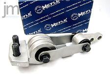 MEYLE 514 030 0003 | Lagerung Motorlager Motorhalter für VOLVO C70 S60 S80 XC90