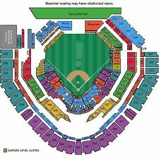 East Rutherford Sports Tickets