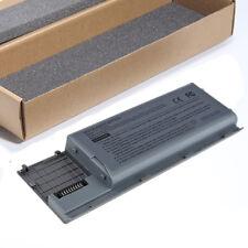 Notebook-Akku Für Dell Latitude D620 D630 D830N JD634 GD775 NT379 PP18L BATTERIE