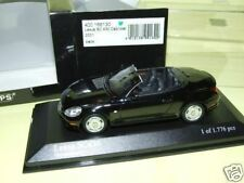 LEXUS SC 430 Cabriolet Minichamps  1/43