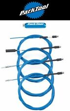 Park Tool IR-1.2 Pro Magnetic Internal Bike Cable Routing Kit & Di2 Electronic