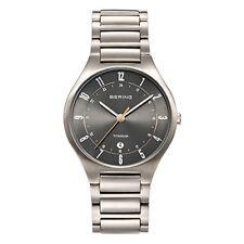 Orologi da polso Titanium titanio