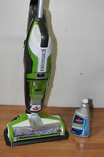 Bissell 1785A CLEANER, CrossWave All in One Multi Surface Corded VACUUM