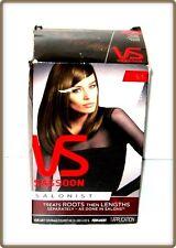 Vidal Sassoon Salonist Hair Color 5/1 Medium Cool Brown ~ 1ea