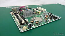 404794-001 HP Compaq Socket 775 Motherboard for dc5700 Tower